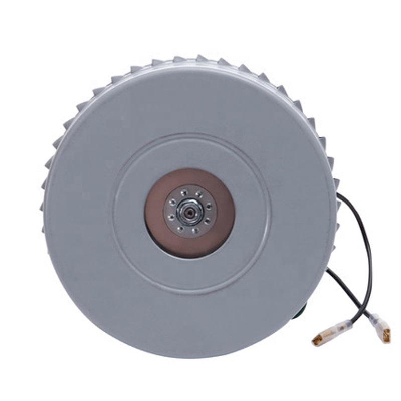 220V 230V 110V 1500w 1400w 1200w 1000w промышленный мощность 2-х стадийной переменного тока небольшой Электрический мокрый сухой пылесос мотор