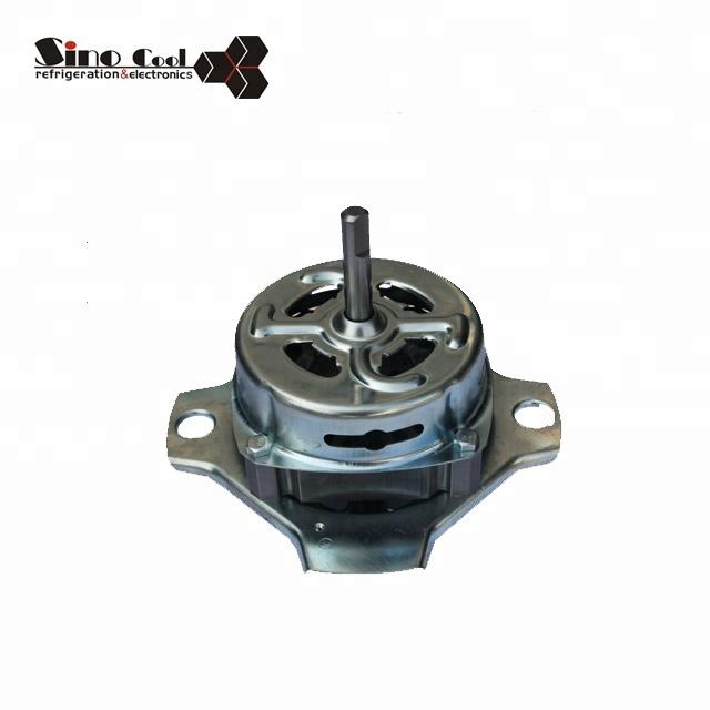 Washing Machine AC Motor 60w 70w 90w 120w 150w 180w Washing Machine Spin Motor