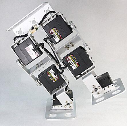 Сервопривод Feetech SCS15, 15 кг, 300 градусов