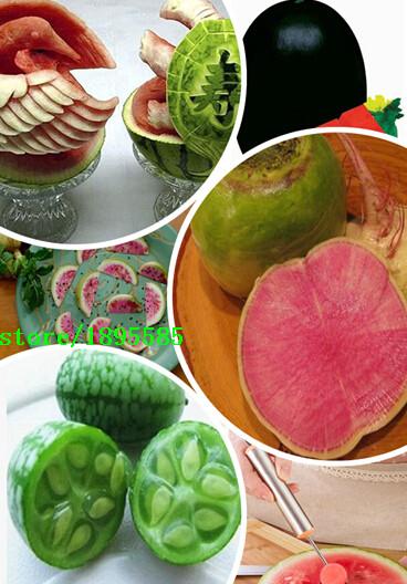 Popular Watermelon Colors-Buy Cheap Watermelon Colors lots ...