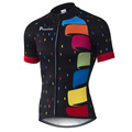 Phtxolue 2016 Ropa Ciclismo MTB Bike Clothing Maillot Cycling Wear Racing Bicycle Clothes Cycling Clothing Cycling