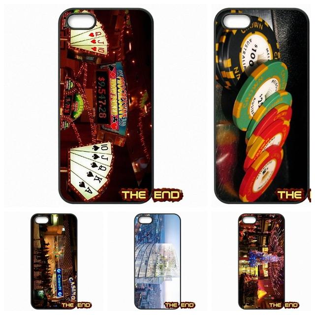 Usa Mobile Casino Bonus Codes Eingeben Deutsch Create