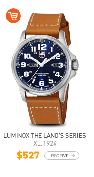 a1567822365 Detail Feedback Questions about Luminox A.1927 XL.1927 The army ...