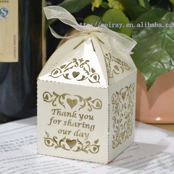 Return Gifts For Wedding In India: Indian Wedding Return Gift,Wedding Return Gifts Ideas From