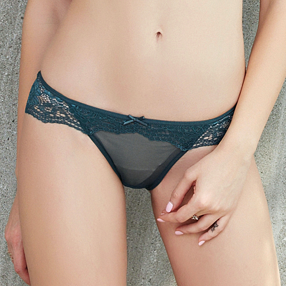 My See Through Panties Pictures
