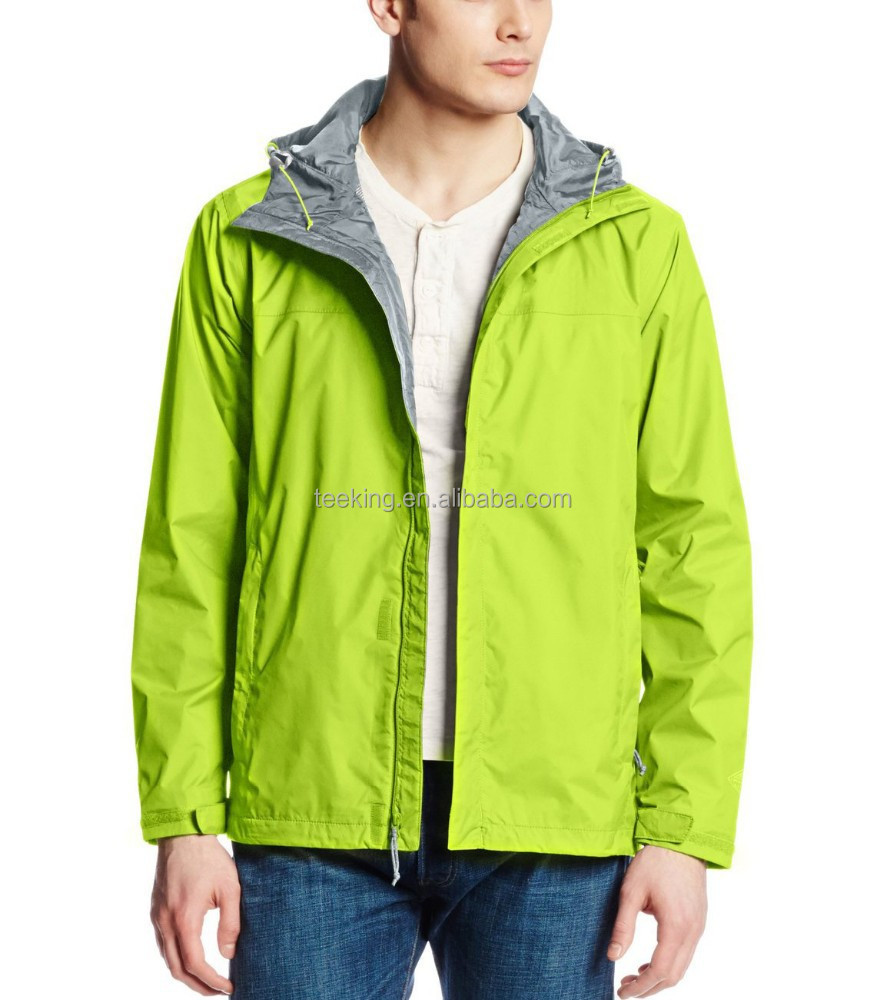 Rain Gear and Rain Suits at everyday discount prices at Jillian Distributors! We offer bulk discounts.
