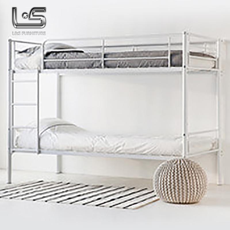 Дешевые Утюг двуспальная кровать металлическая оправа дизайн