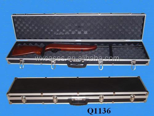 Durable aluminium rifle case avec mousse à l'intérieur fabricant noirCommerce de gros, Grossiste, Fabrication, Fabricants, Fournisseurs, Exportateurs, im<em></em>portateurs, Produits, Débouchés commerciaux, Fournisseur, Fabricant, im<em></em>portateur, Approvisionnement
