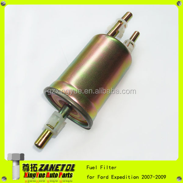 fg1036 2l2e9155aa 2l2z9155ab fuel filter für ford expedition 2007-2009 ford  ranger 2004-2011 ford explorer 2002-2003 - buy kraftstofffilter für ford  explorer,kraftstofffilter für ford ranger,kraftstofffilter für ford  expedition product on alibaba.com  alibaba