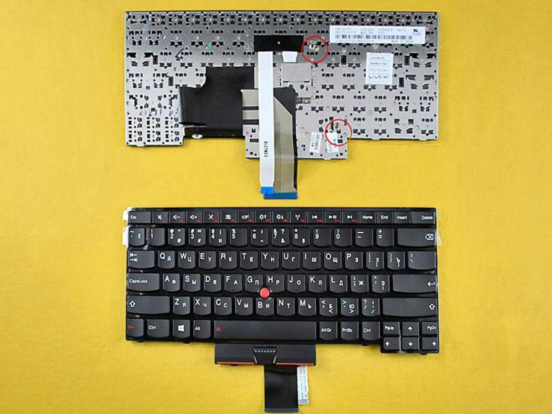 Popular Keyboard Pointing Stick Buy Cheap Keyboard