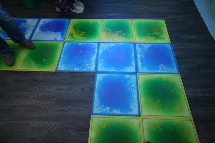 New Product Color Liquid Rubber Floor Tiles Buy Rubber