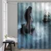 Mermaid-002