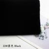22#Black
