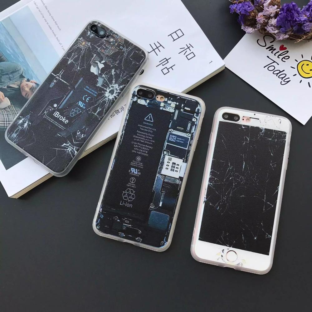 Imitacion iphone 6 compra online