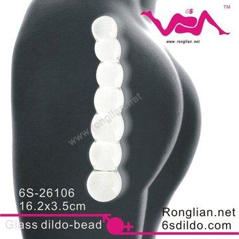 Glass Dildo Sale 109