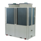 Water Chiller Price Air Cooled Chiller In Pakistan