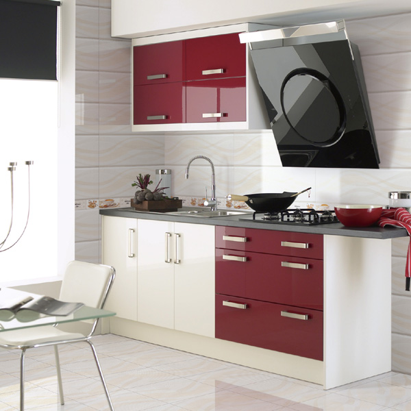 carrelage de sol en ceramique antiderapant cuisine de conception moderne vente en gros livraison gratuite buy carrelage cuisine carrelage