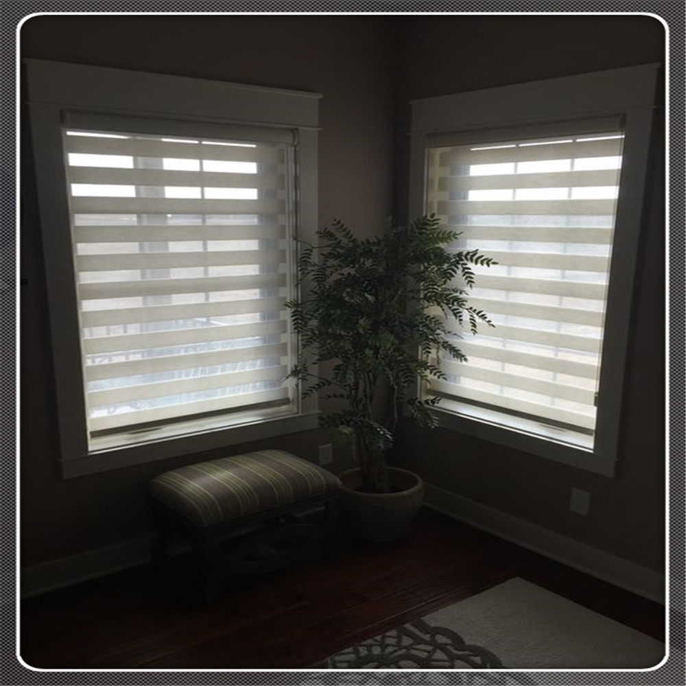 Self Adhesive Pleated Paper Shades Shade Awning Shade Accessories Zebra Blinds Buy Shade Awning Shade Accessories Self Adhesive Pleated Paper Shades Product On Alibaba Com