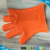 Hot Selling High Quality Product Industrial Oven Gloves