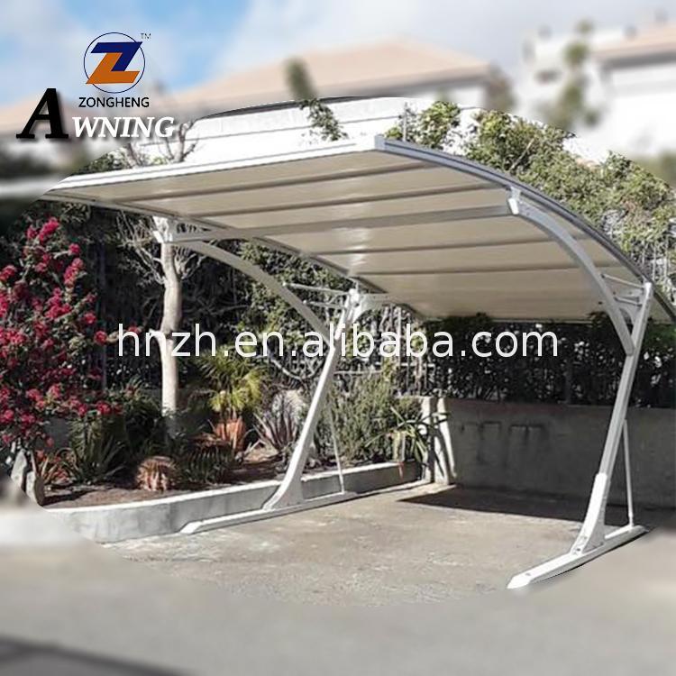 Hot New Products Mini Carport Best Car Canopy Carports With Great Price Buy Mini Carport Best Car Canopy Carports Product On Alibaba Com
