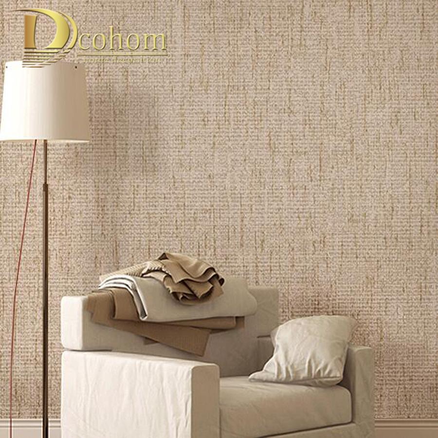 wand grau modern. Black Bedroom Furniture Sets. Home Design Ideas