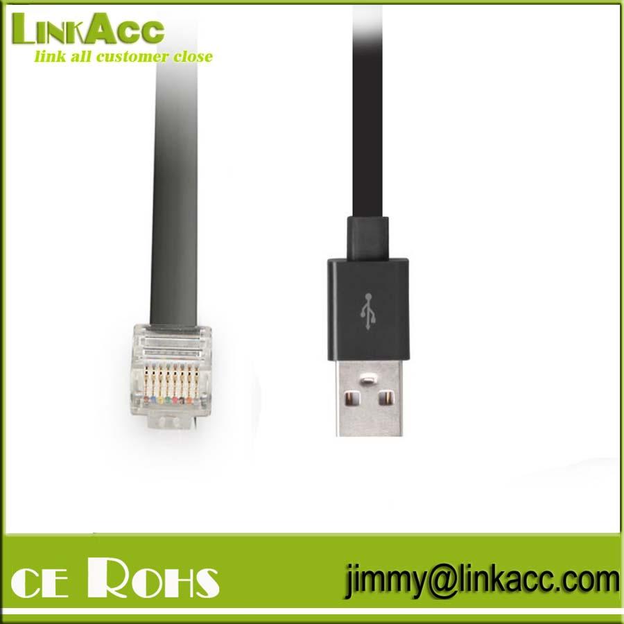 Câble Coaxial Usb Mini,Télécommande Rj40 Vers Mini Câble   Buy Rj40 À Mini  Usb,Câble Rj40 À Usb,Câble Usb Rj40 Product on Alibaba.com