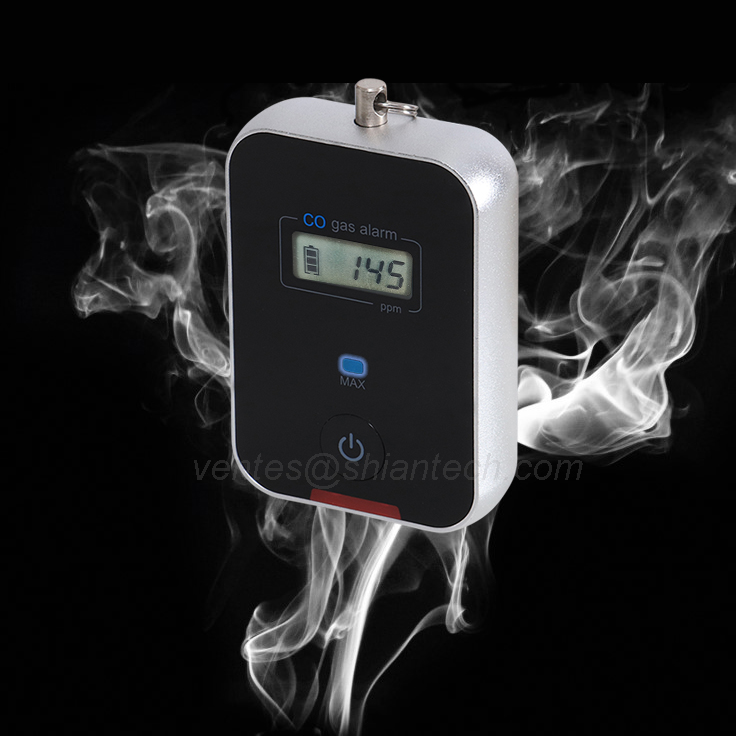 Travel Co Gas Alarm Camping And Bbq Safety Carbon Monoxide Alarm With Ce Buy Carbon Monoxide Alarm Travel Co Gas Alarm Co Gas Alarm Product On Alibaba Com