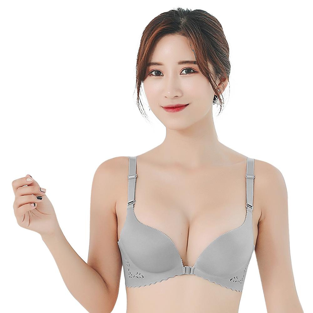Korea sexy Top 20