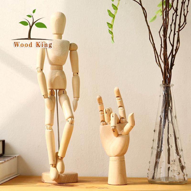 Toko Pakaian Pria Kayu Model Dekorasi Rumah Grosir Art Minderal Model Kerajinan Kayu Buy Hand Model Art Minds Wood Crafts Wholesale Art Minds Crafts Product On Alibaba Com