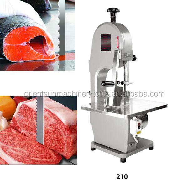 الكهربائية جزار المنشار لقطع اللحوم ماكينة لتقطيع اللحم السعر Buy رأى الفرقة الكهربائية رأى الفرقة الجزار آلة قطع اللحوم Product On Alibaba Com