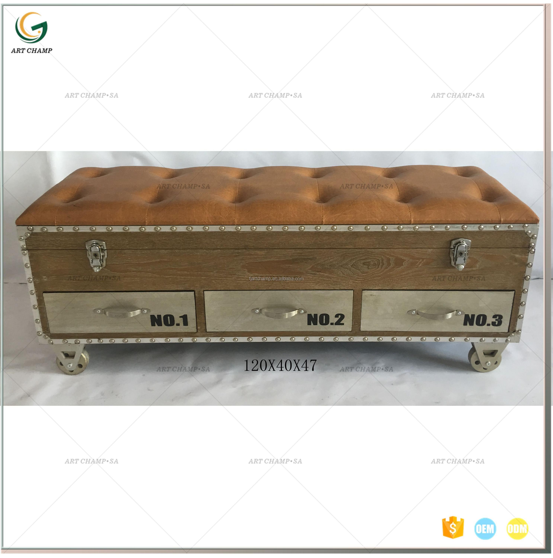 Industrial Hallway Long Storage Bench Buy Storage Bench Hallway Storage Hallway Bench Product On Alibaba Com