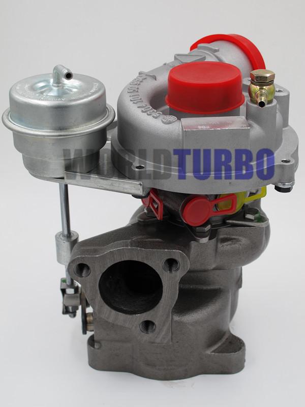 Турбокомпрессор K04-015 5304-970-0015 5304-988-0015 полный турбо зарядное устройство для Audi A4 A6 VW PASSAT 1.8 т M8