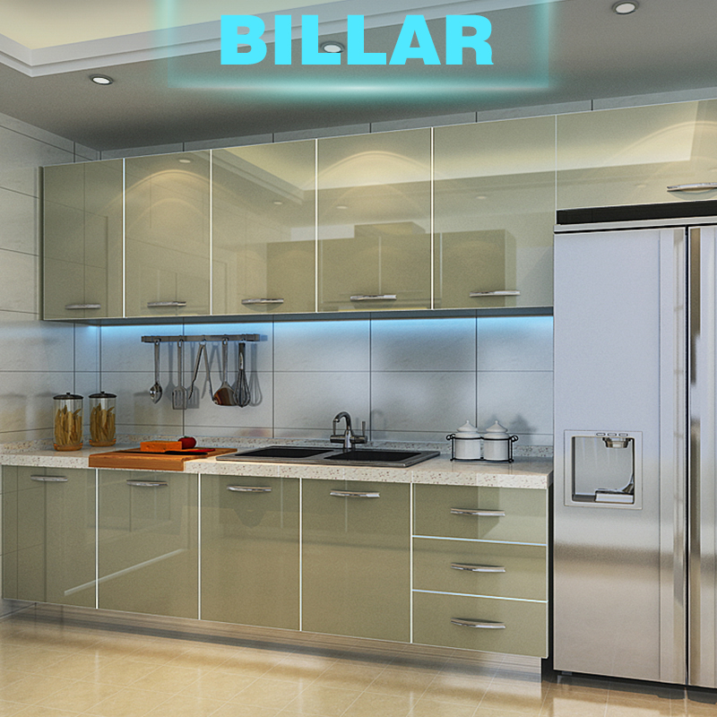 Autocad Design Modern Kitchen Cabinets Online Shopping Singapore Buy Modern Kitchen Cabinet Kitchen Cabinets Autocad Online Shopping Singapore Product On Alibaba Com