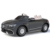 Newest Model Baby Electric Car Mercedes Benz Remote Control Kids Electric Car With MP3 Player