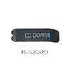 ESBOARD