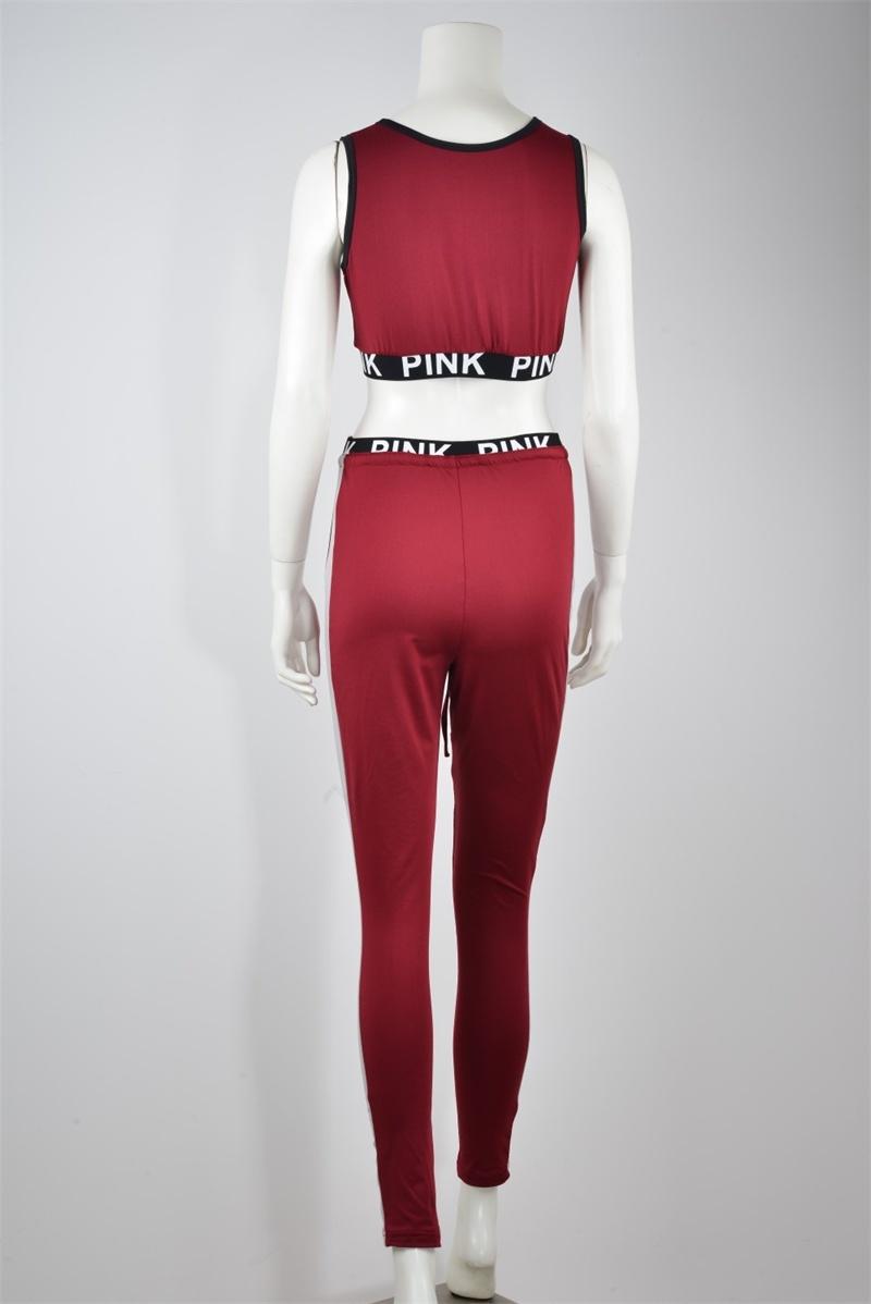 1d0da4f95f Wholesale-MADHERO Yoga Sets Womens Exercise Clothing Sexy Ropa ...