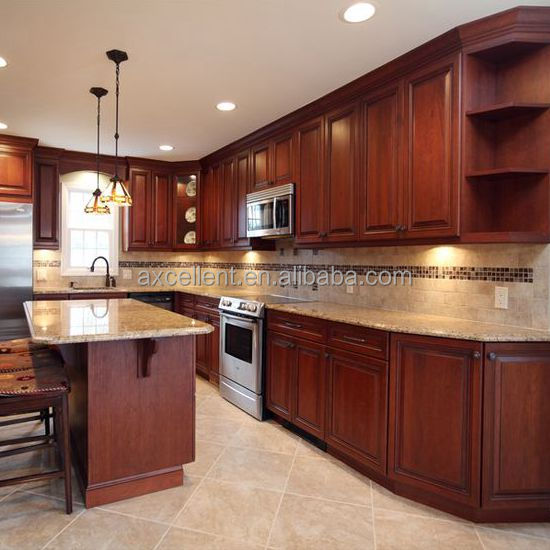 Wooden Kitchen Cabinet Mobile Home Designs Wooden Paint Colors Whole Kitchen Cabinets Custom Buy Mobile Kitchen Cabinet Wooden Paint Colors Kithcen Cabinets Whole Kitchen Cabinets Custom Product On Alibaba Com