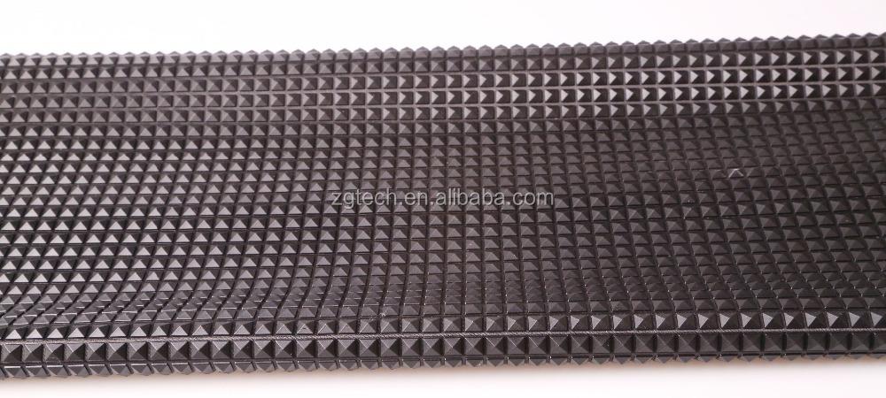 Китайский завод, хороший новый материал KPU для обуви, сумок и кошельков