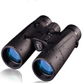 Brand BIJIA Military Binoculars Hd Glimmer of Infrared Night Vision Binoculars Waterproof Super wide Hunting Telescope