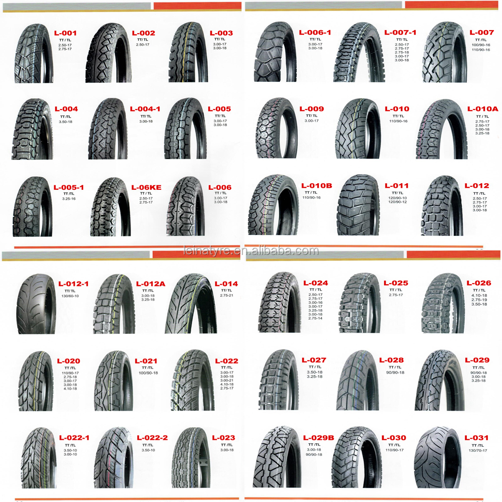 China Tube And Tubeless Motorcycle Tyre 60 80 14 70 90 14 80 80 14 80 90 14 Dirt Bike Tires For Sale Buy Tyre 60 80 14 70 90 14 80 80 14 80 90 14 China Tube And Tubeless Motorcycle Tyre 60 80 14 70 90 14 80 80 14 80 90 14 60 80 14 70 90 14 80 80 14