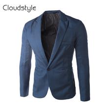2015 New Arrival Brand Casual Blazer Men Fashion Slim Fit Jacket Suits Masculine Blazer Coat Button Suit Men Formal Suit Jacktl