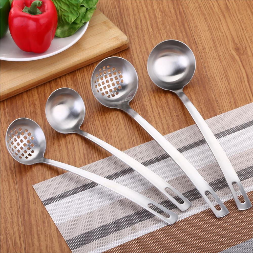 Wholesale Modern Ss201 Soup Ladle Names Of Spoon Utensil Hanging Kitchen Utensil Buy Names Of Spoon Utensils Hanging Kitchen Utensil Wholesale Soup Ladle Product On Alibaba Com