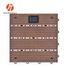 MF300S300-Solar panel