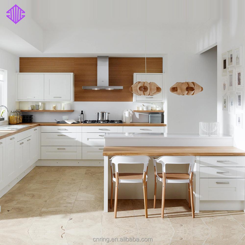 Modern Pantry Cupboards Sri Lanka Kitchen Cabinet   Buy New Design ...