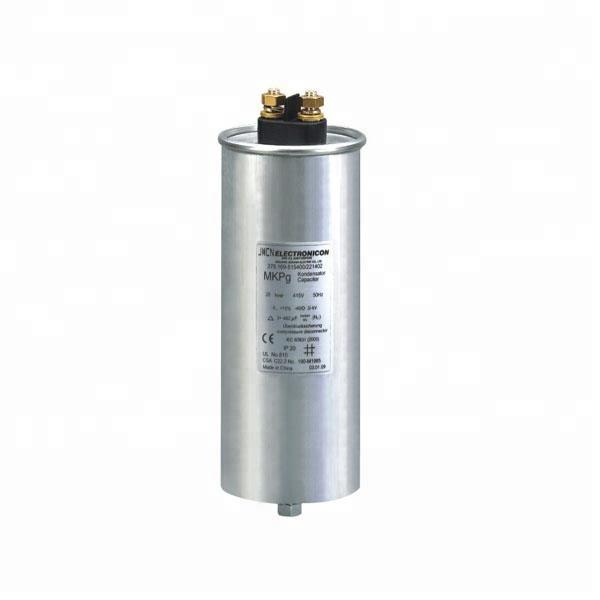 Bgmj 20 Kvar Capacitor Buy Bgmj 20 Kvar Capacitor Kva Power Capacitor Power Capacitor Product On Alibaba Com
