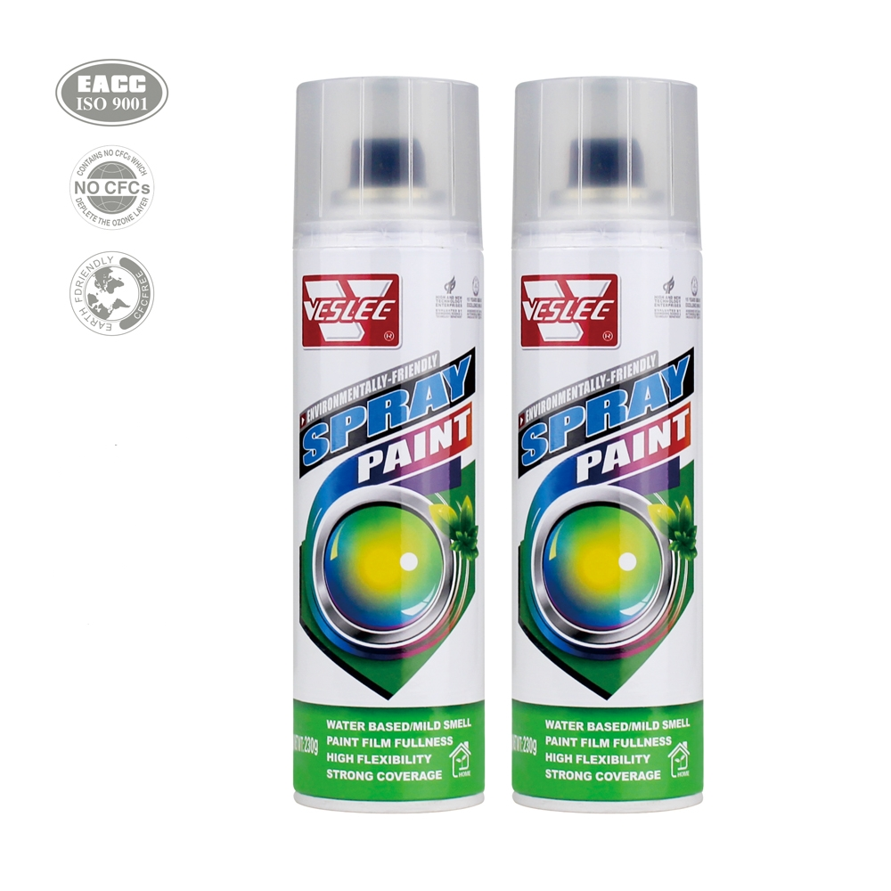 Car Care Small Smell Eco Friendly Acrylic Water Based Aerosol Spray Paint Buy Water Based Aerosol Spray Paint Acrylic Water Based Aerosol Spray Paint Car Care Spray Paint Product On Alibaba Com