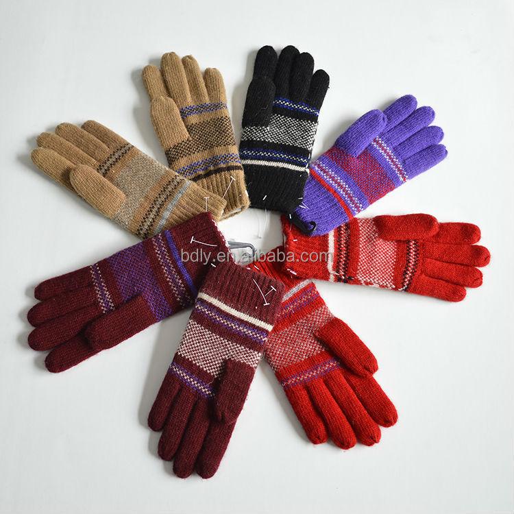Gros hiver nylon tricot gants utilisation pour en dehors du travailCommerce de gros, Grossiste, Fabrication, Fabricants, Fournisseurs, Exportateurs, im<em></em>portateurs, Produits, Débouchés commerciaux, Fournisseur, Fabricant, im<em></em>portateur, Approvisionnement