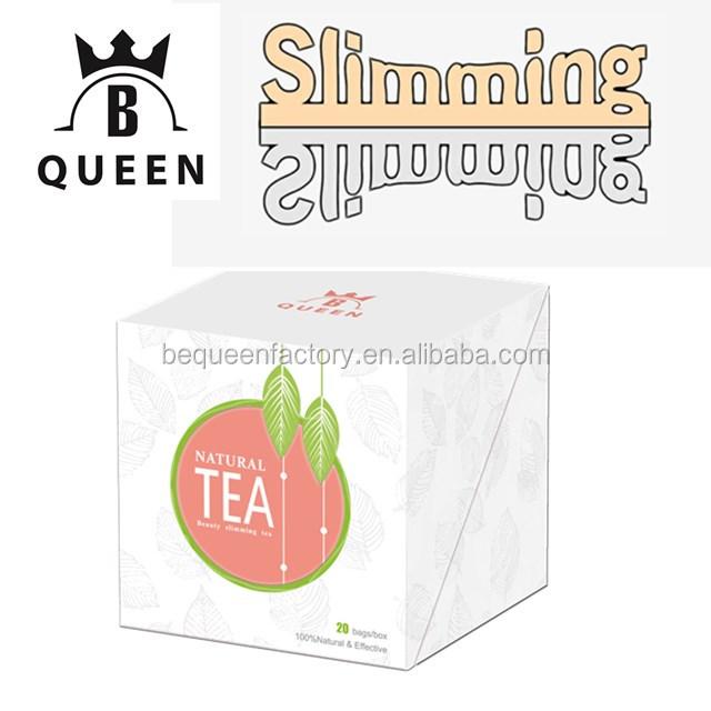 Поддержать вас на плоской подошве живота потеря веса подходит для похудения оптовая продажа Детокс чай для похудения