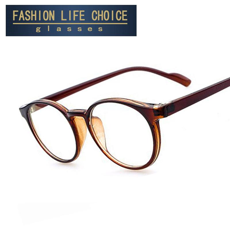 34e6edd35a3 Eyeglasses Frames For Men 2017 « Heritage Malta