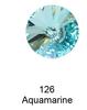 126 Aqumarine